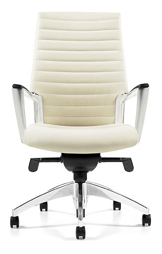 Conference Chair 1