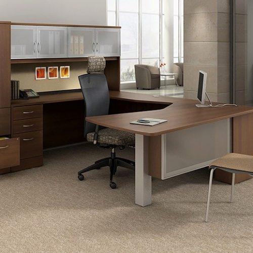 Office Desk 1