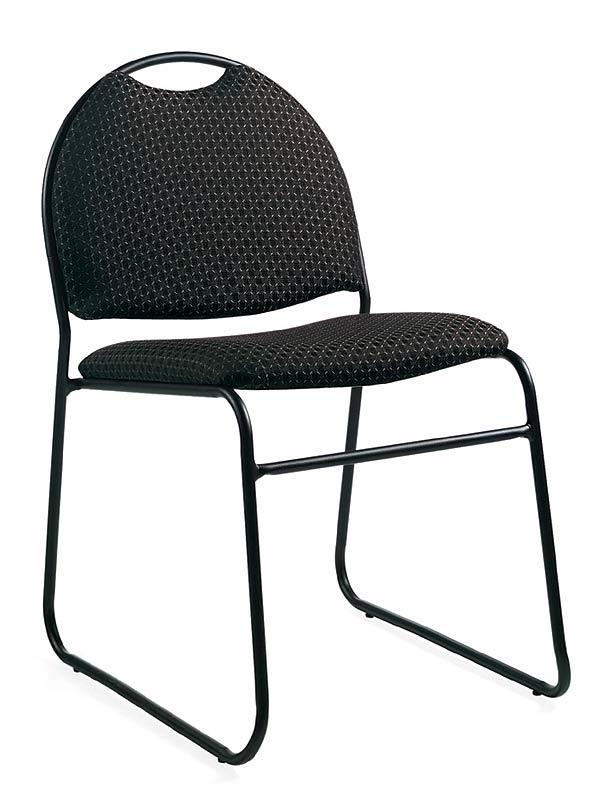 Social Hall Chair 1