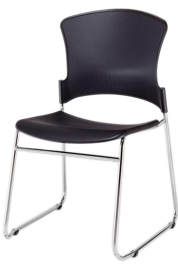 Breakroom Chair 1 Cubicles Plus