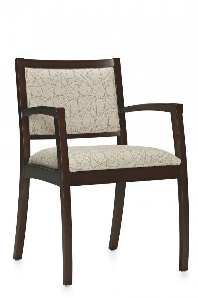 Guest Chair 1