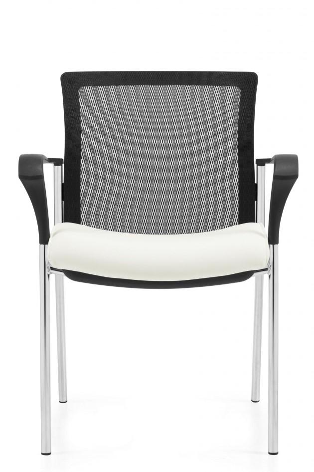 Guest Chair 3