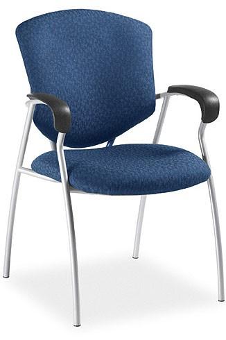 Guest Chair 6