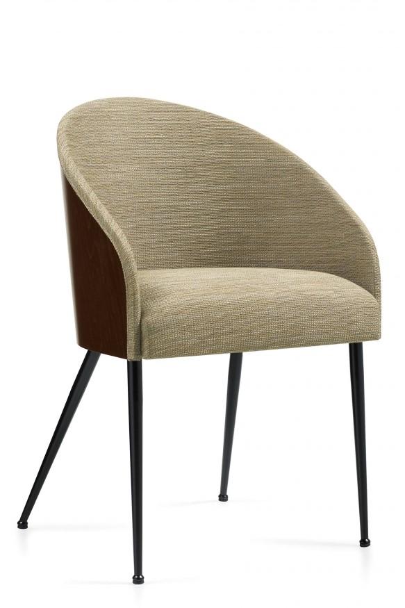 Guest Chair 8