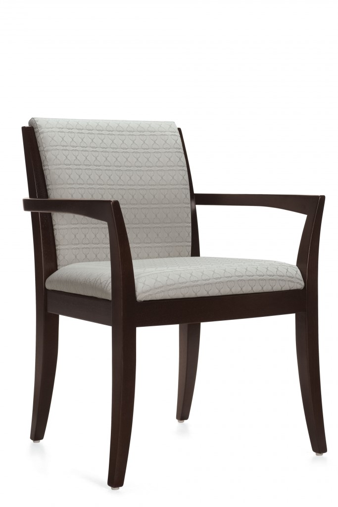 Guest Chair 9