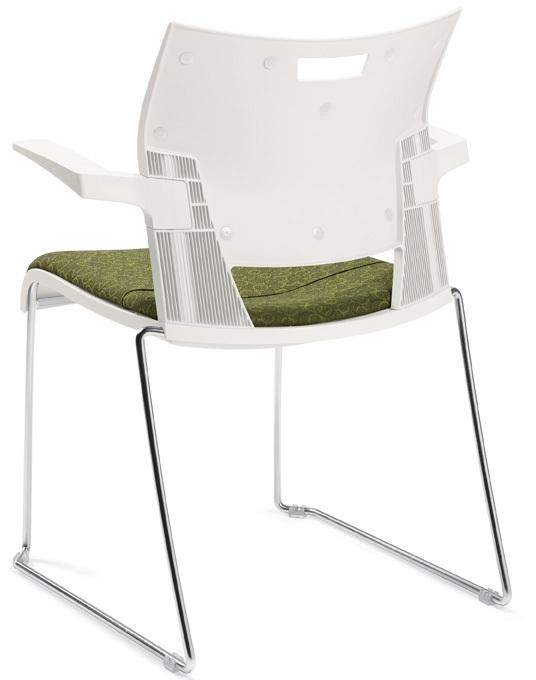 Breakroom Chair 6