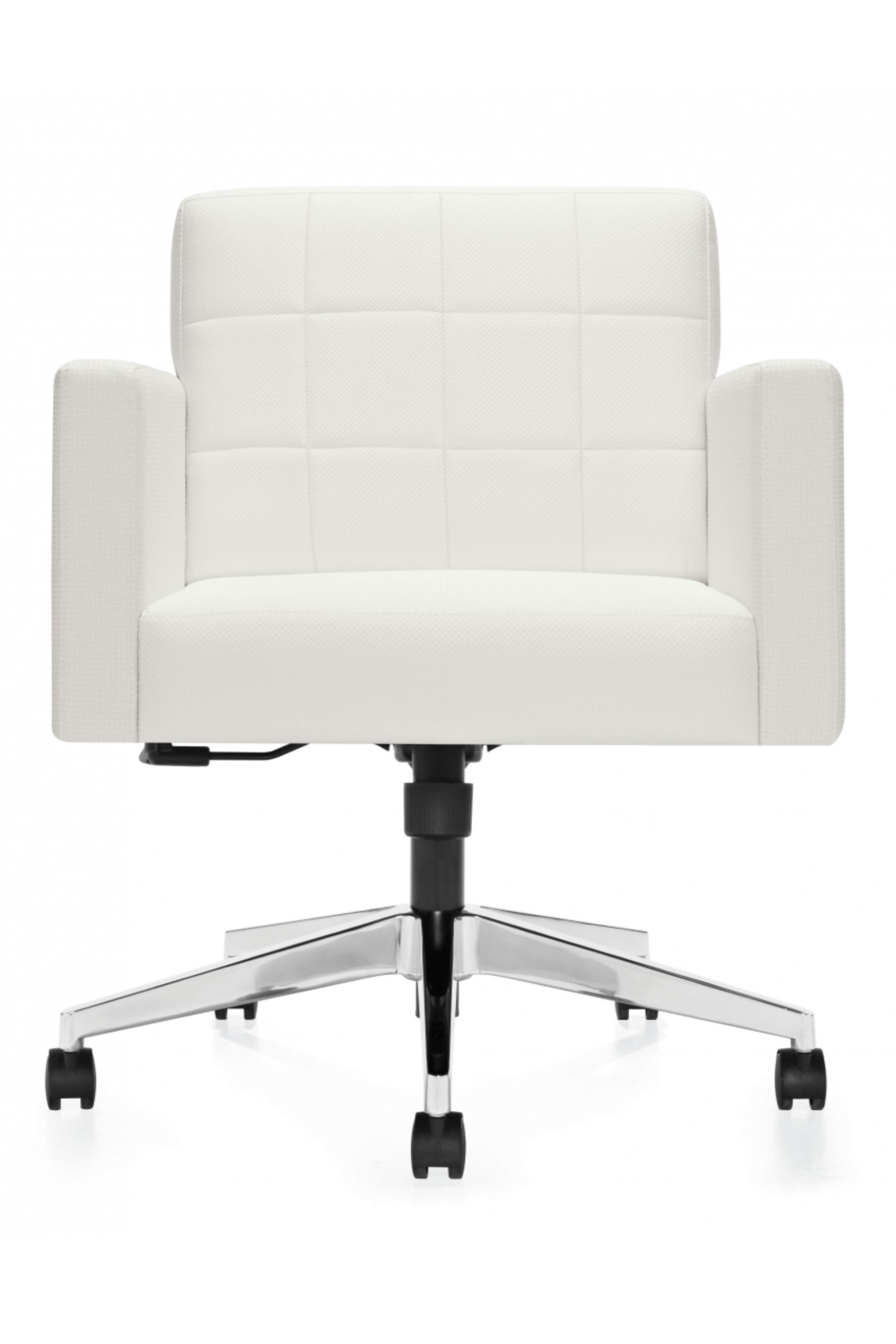 Conference Chair 2