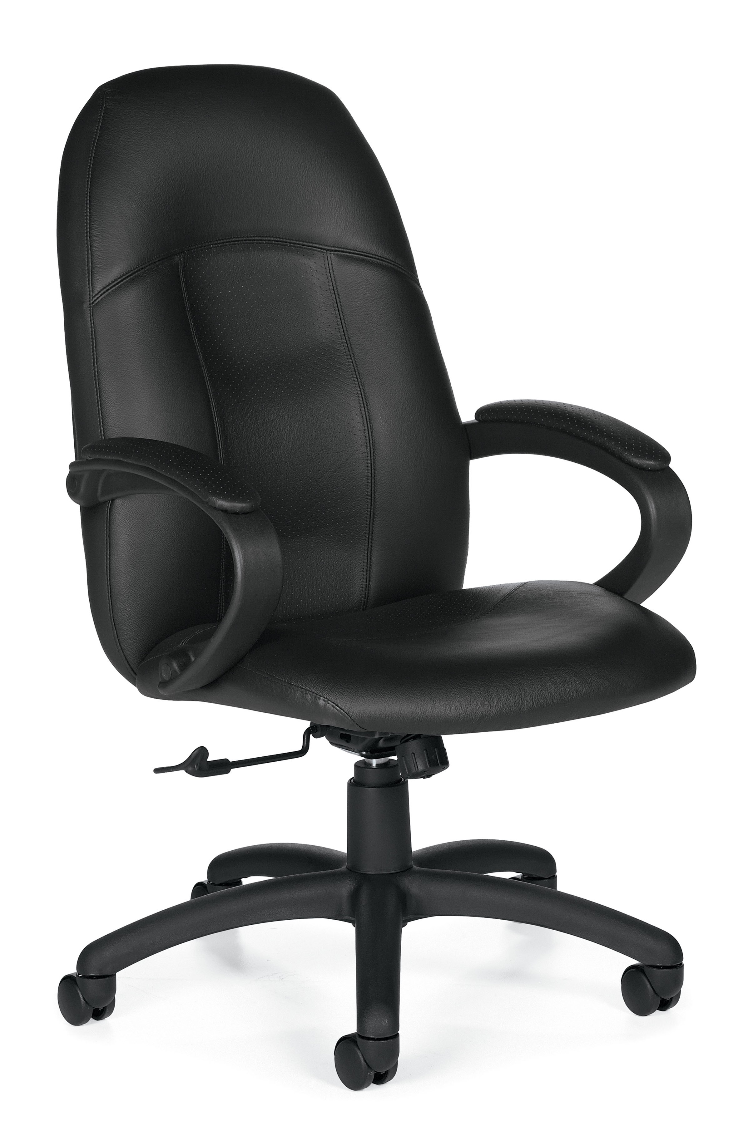 Conference Chair 6