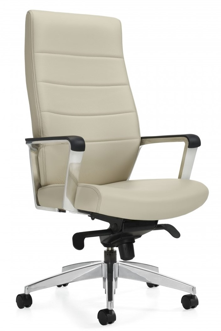 Executive Chair 2