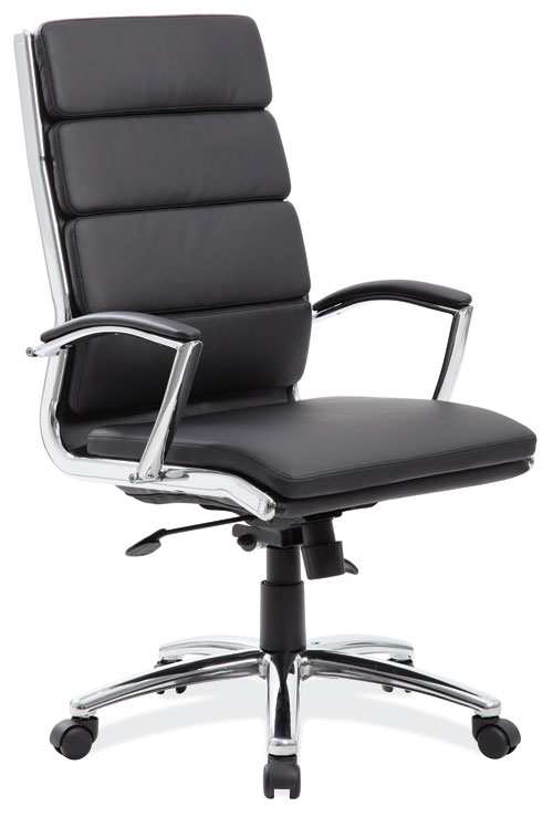 Executive Chair 5