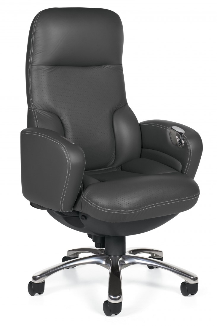 Executive Chair 9