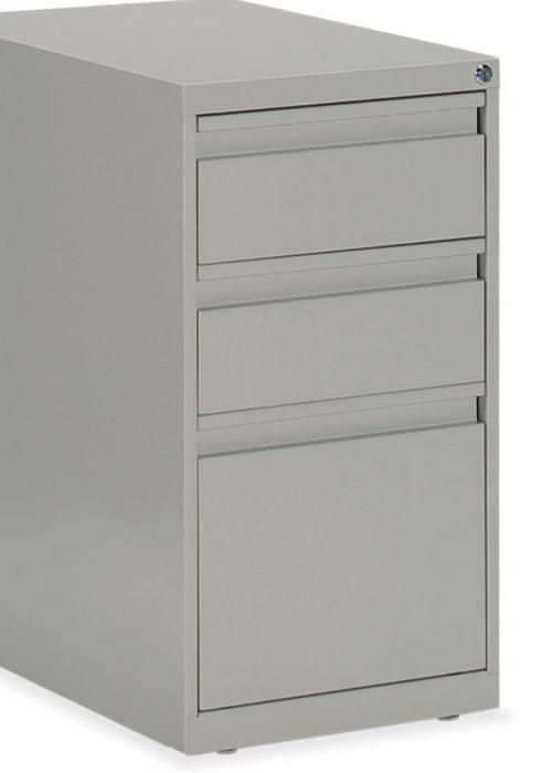 File Cabinet 7