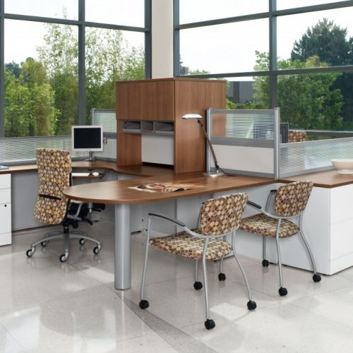 Office Desk 10