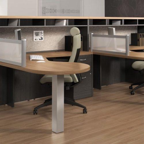 Office Desk 7