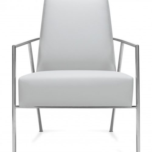 Office Lounge Chair 4
