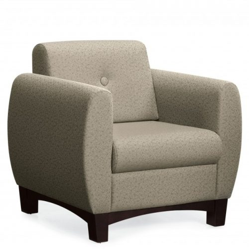 Office Lounge Chair 9