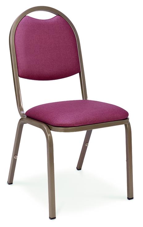 Social Hall Chair 2