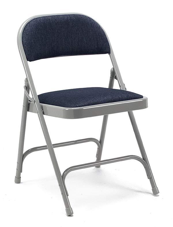 Superbe Social Hall Chair 5