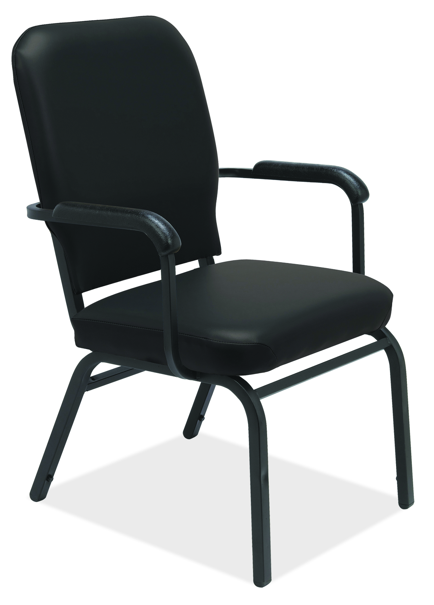 Social Hall Chair 8