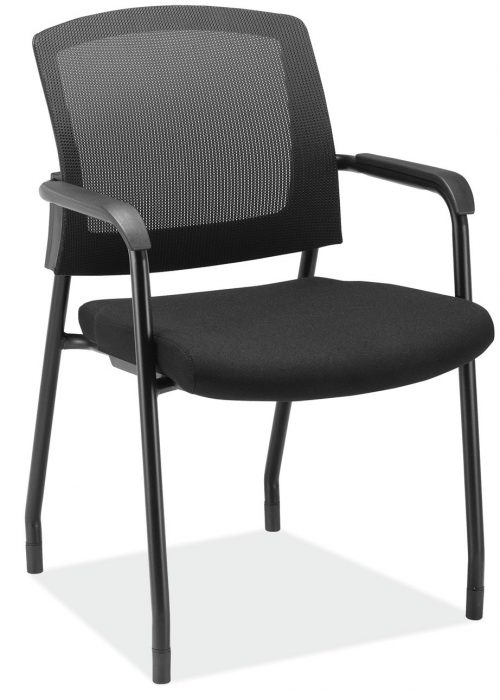 Stack Chair 2