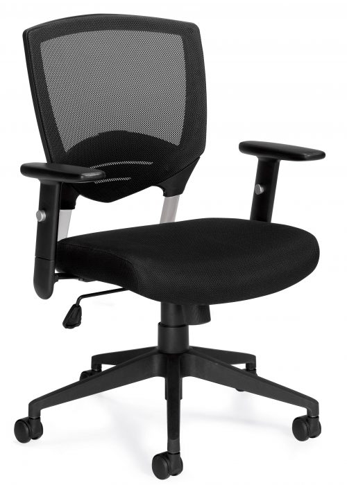Task Chair 12