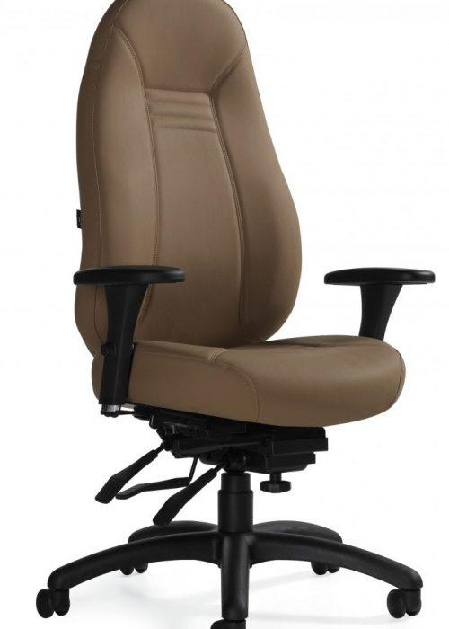 Task Chair 15