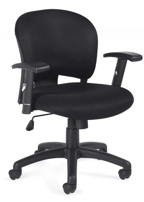 Task Chair 20