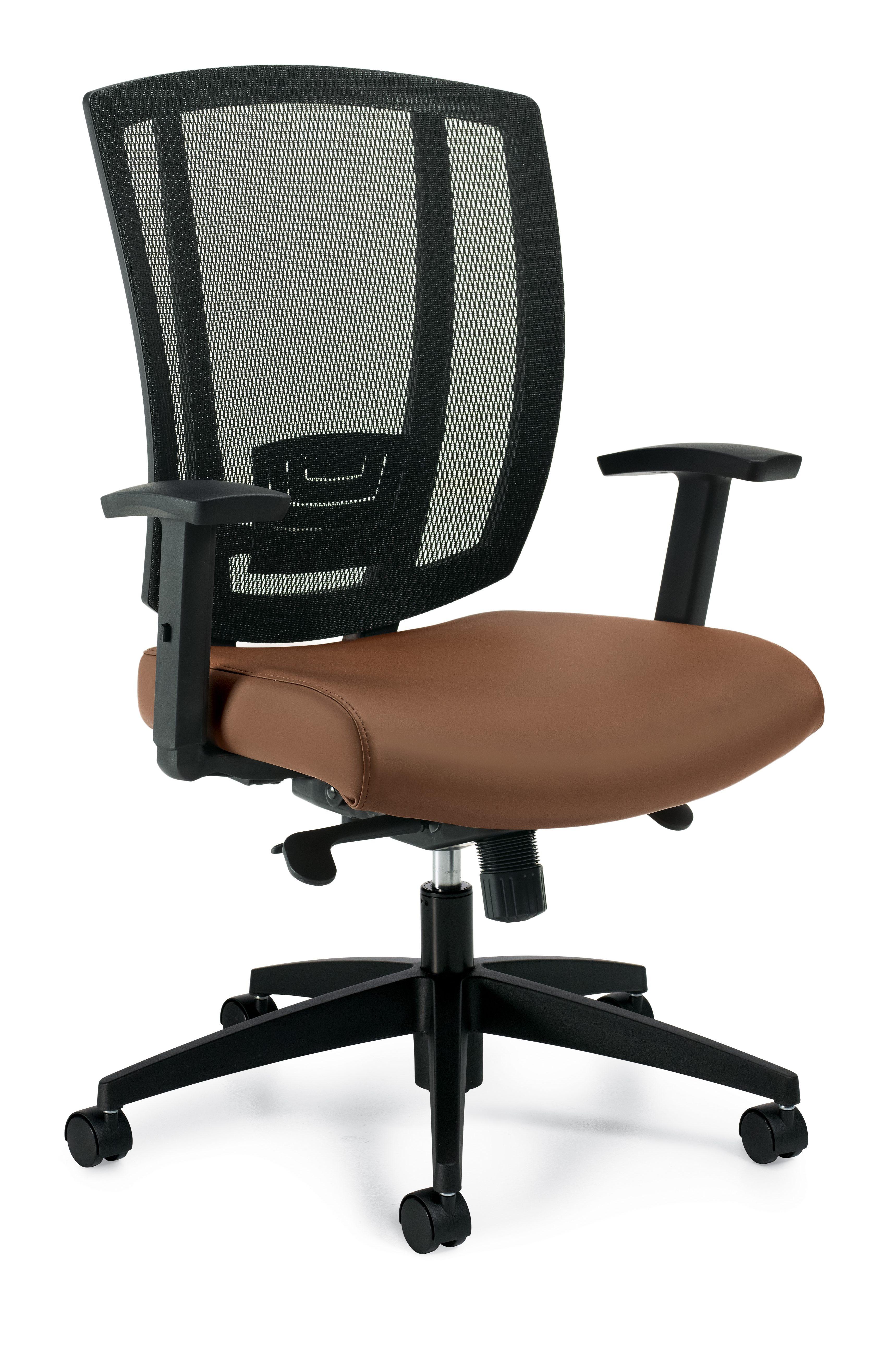 Task Chair 4