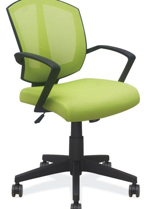 Task Chair 5
