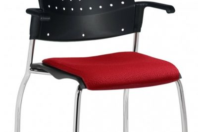 Task Chairs for Home and Office