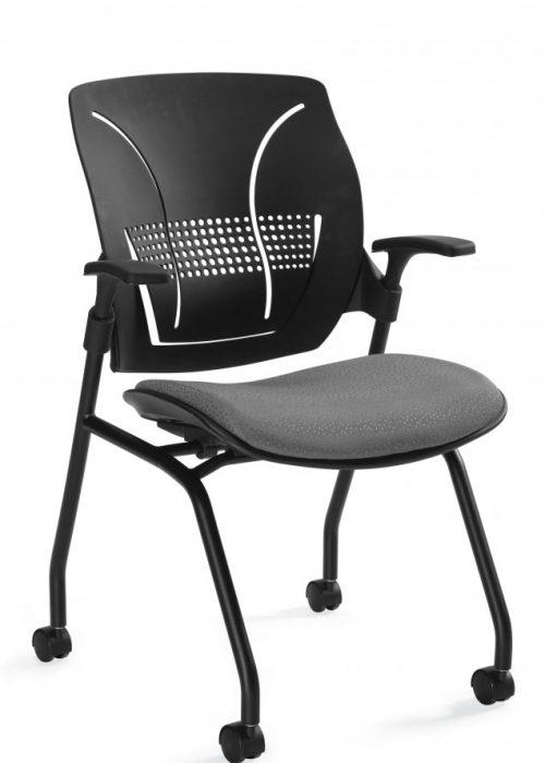 Training Room Chair 7