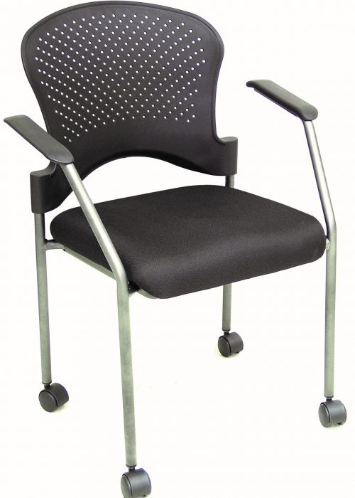 Training Room Chair 9