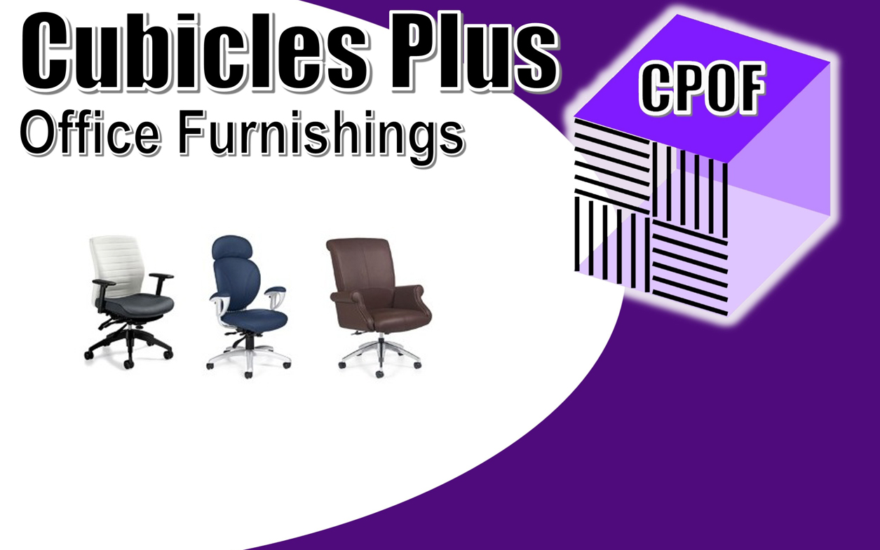 Think you need a chair mat on your tile floor hardwood floor or concrete floor? You donu0027t! ITu0027S YOUR CHAIR CASTERS! Most office chairs come  sc 1 st  Cubicles Plus & Chair Mat Casters | Cubicles Plus