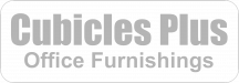 Cubicles Plus - Cubicles, Office Furniture, Installation, Minnesota and Florida