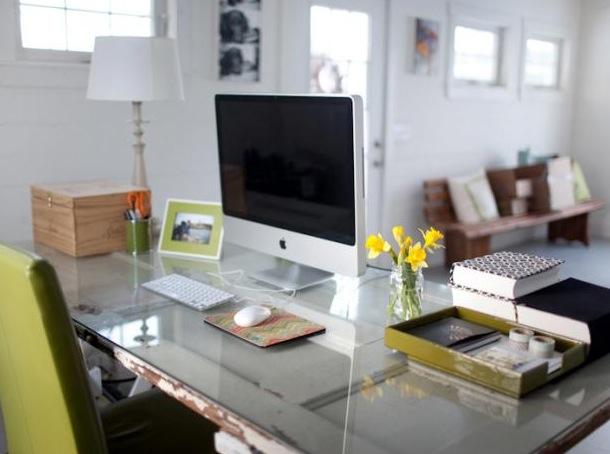 Cubicles Plus offers Quality Home Office Desks